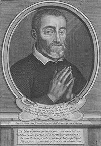 200px-De_Bus_César_(1544-1607)