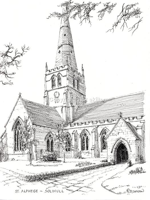 299602_st.-alphege-church-solihull-print