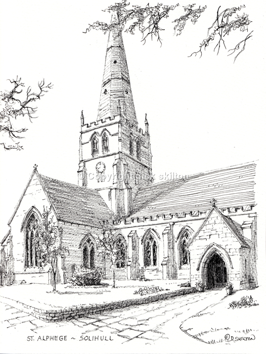 299602_st.-alphege-church-solihull-print