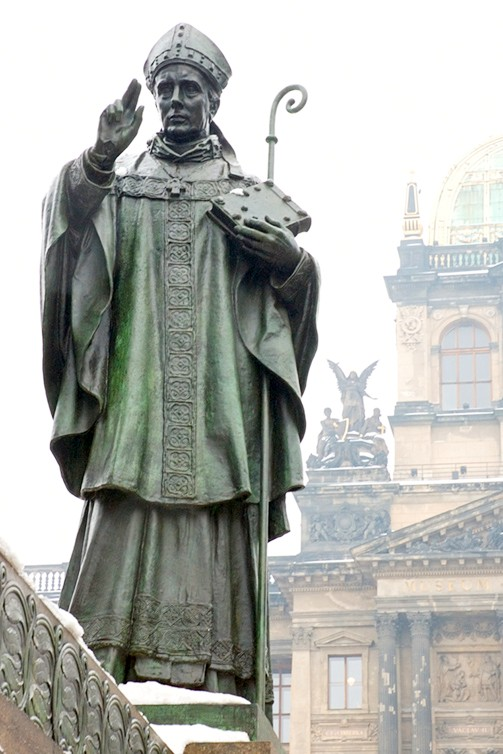 Adalbert_of_Prague