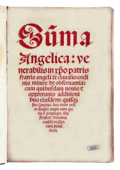 Angelo_da_Chivasso,_Summa_Angelica,_1511_-_009.tif