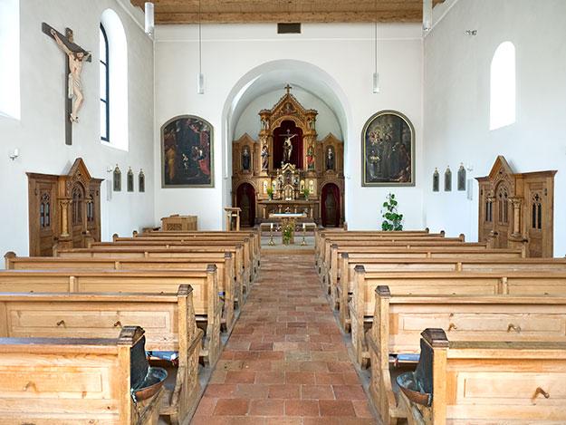 Austria-Feldkirch-Kapuzinerkloster-Capuchin-Monastery-attracts-pilgrims-who-wish-to-get-rid-of-headaches