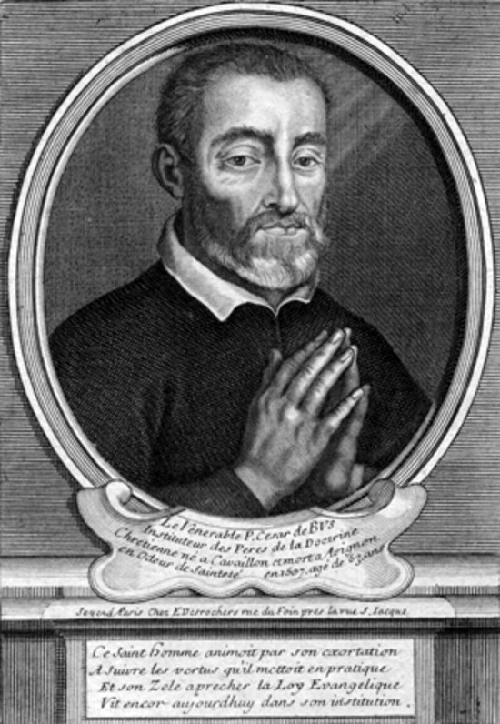 bl De_Bus_César_(1544-1607)