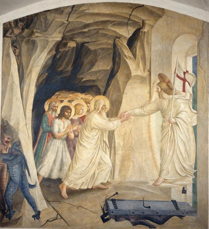 Christ-in-Limbo-e1397866687717