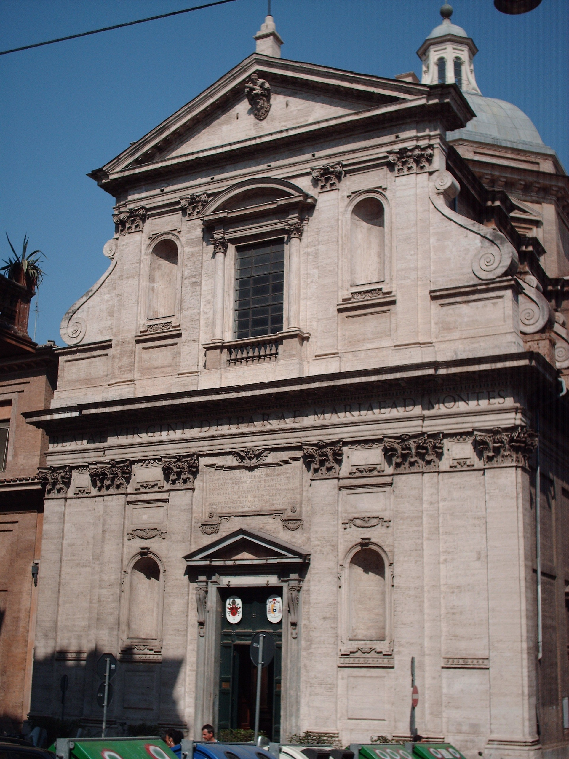 Church_of_Santa_Maria_ai_Monti_in_Rome
