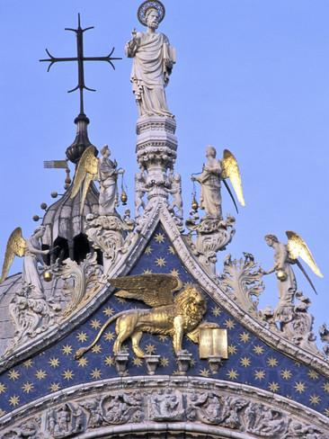 guy-thouvenin-detail-of-st-mark-s-basilica-piazza-san-marco-st-mark-s-square-venice-veneto-italy