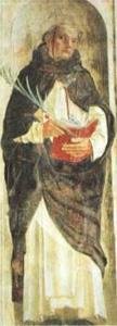 img-Blessed-Antony-of-Pavoni