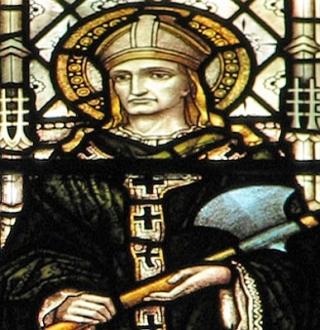 img-Saint-Alphege-of-Winchester