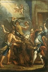 martyrdom of st fidelis