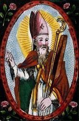 saint-adalbert-of-prague