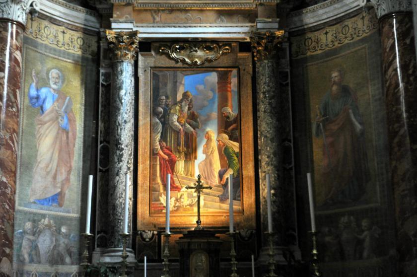 Santa_Maria_in_Monticelli_interno_d0
