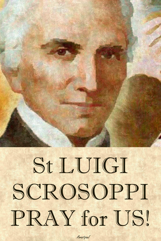 ST LUIGI PRAY FOR US.jpg