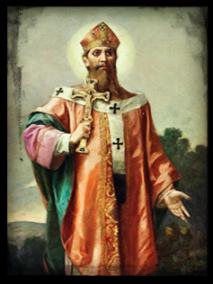 Szent-Adalbert