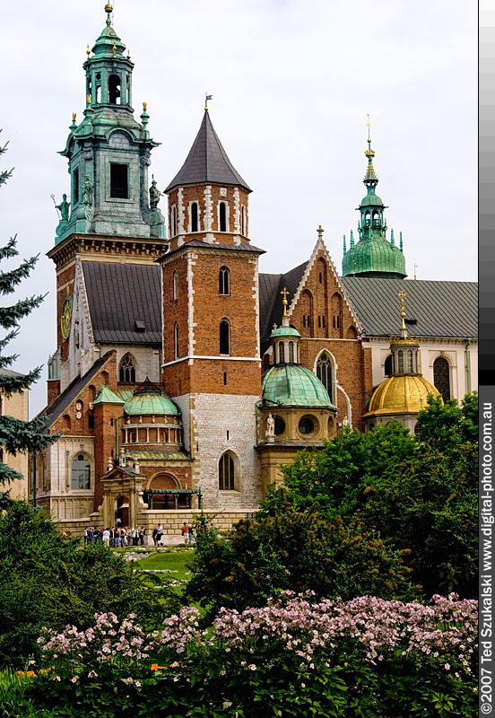 Wawel-Cathedral-Krakow-Poland-101_9507-Web