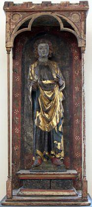 1300_Hl._Pankratius_Bodemuseum_anagoria