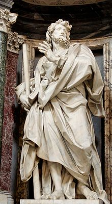 220px-Jacobus_Minor_San_Giovanni_in_Laterano_2006-09-07