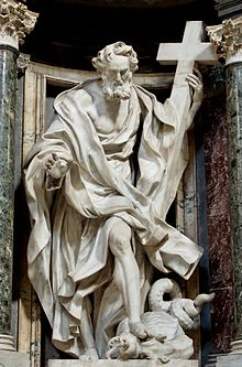 220px-Philippus_San_Giovanni_in_Laterano_2006-09-07