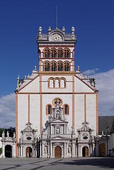 230px-Trier_Sankt_Matthias_BW_1
