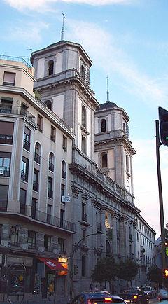 240px-Colegiata_de_San_Isidro_(Madrid)_03
