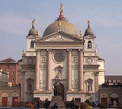 240px-Santuario_di_Maria_Ausiliatrice_Torino