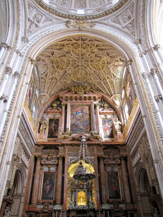 294191-great-mosque-cathedral-of-cordoba-cordoba-spain