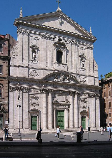 426px-Roma_Chiesa_Nuova_GS_112-1225_IMGc