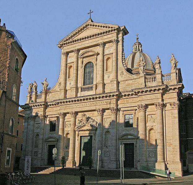 623px-San_Giovanni_dei_Fiorentini_Rome