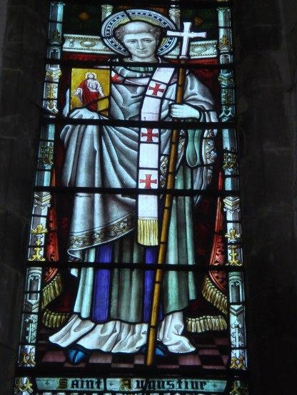 augustine of canterbury.jpg 2
