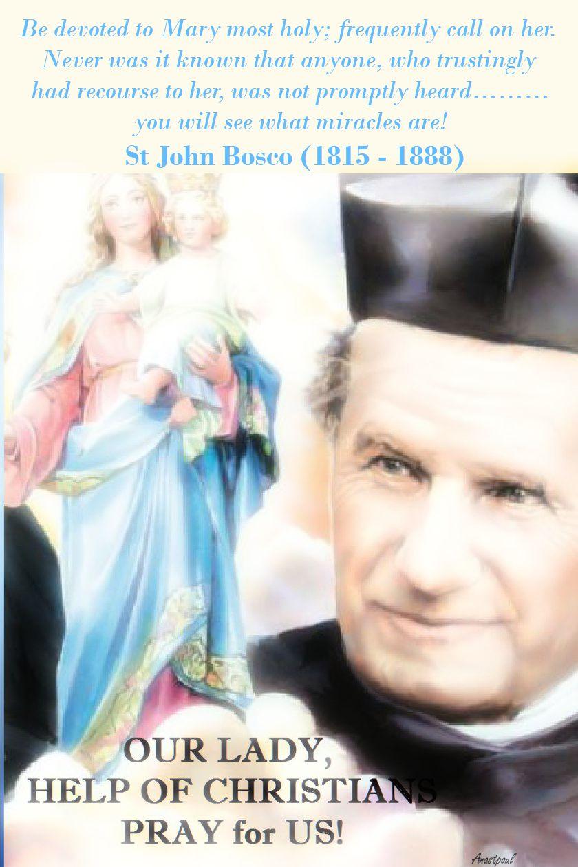be-devoted-to-mary-st-john-bosco-24 may 2017