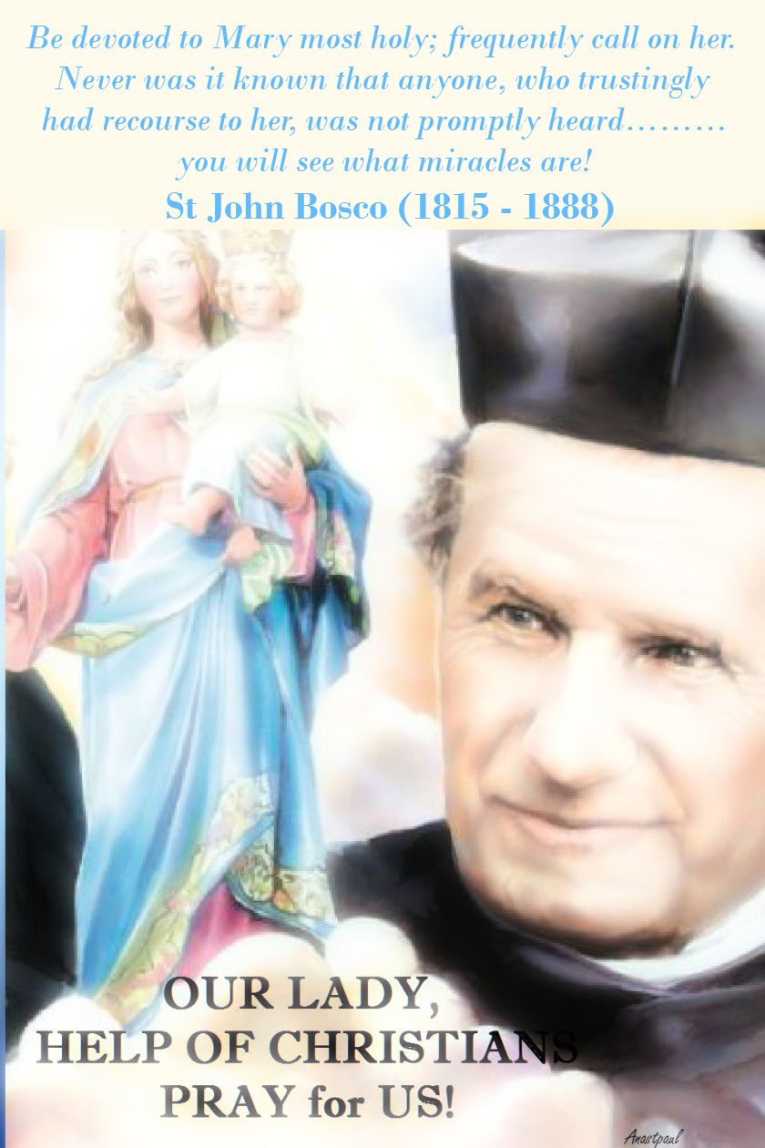 be-devoted-to-mary-st-john-bosco-24 may 2017
