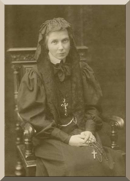 bl_ursula_leduhovskaya_19071