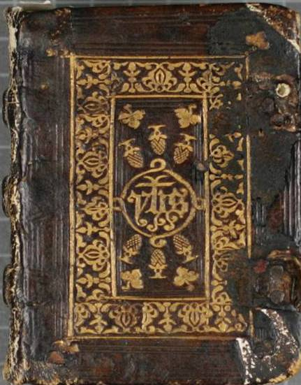 breviary_tuscany