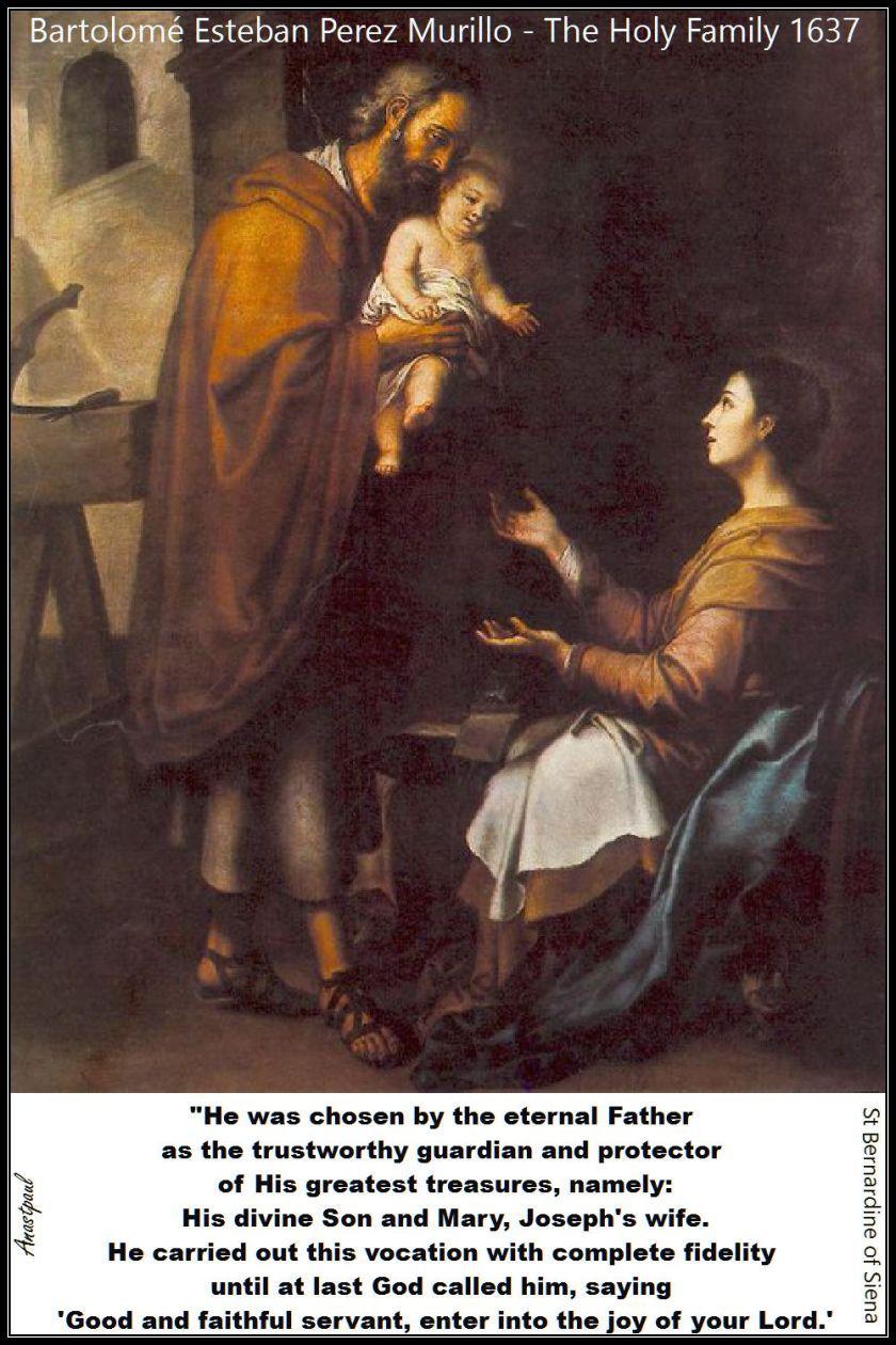 he-was-chosen-by-the-eternal-father-st-bernardine