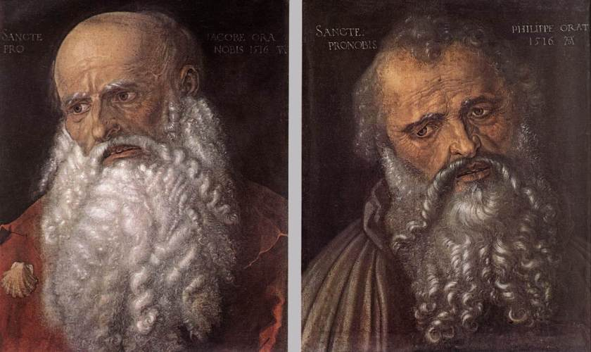 HEADER-the-apostles-philip-and-james-albrecht-d-rer