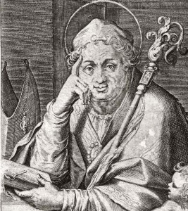 img-Saint-Augustine-of-Canterbury