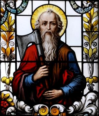 img-Saint-Matthias-the-Apostle1
