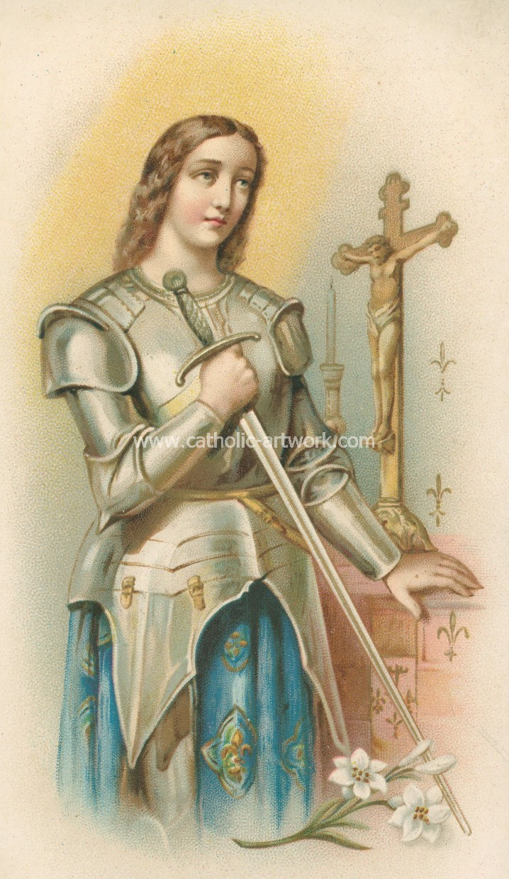 Saint Of The Day  30 May  St Joan Of Arc  Anastpaul. How To Set Up Domain Name Moving Truck Price. University Of Utah School Of Social Work. Retiree Medical Insurance Free Online Job Ads. Agilent Bioanalyzer Chips Doctors Save Lives. Study Accounting Part Time 9002 Credit Score. Nursing Colleges In Iowa Sierra Skin Institute. Middleware Software Companies. Sales Call Reporting Software