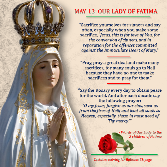may-13-our-lady-of-fatima