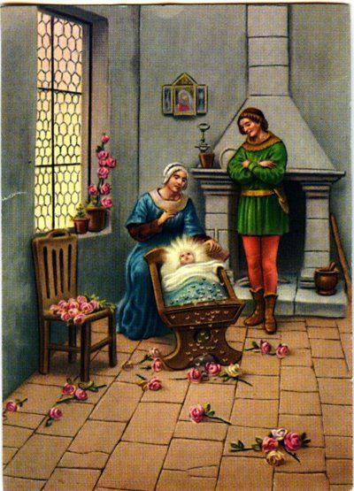miracles-bees-of-saint-rita-of-cascia