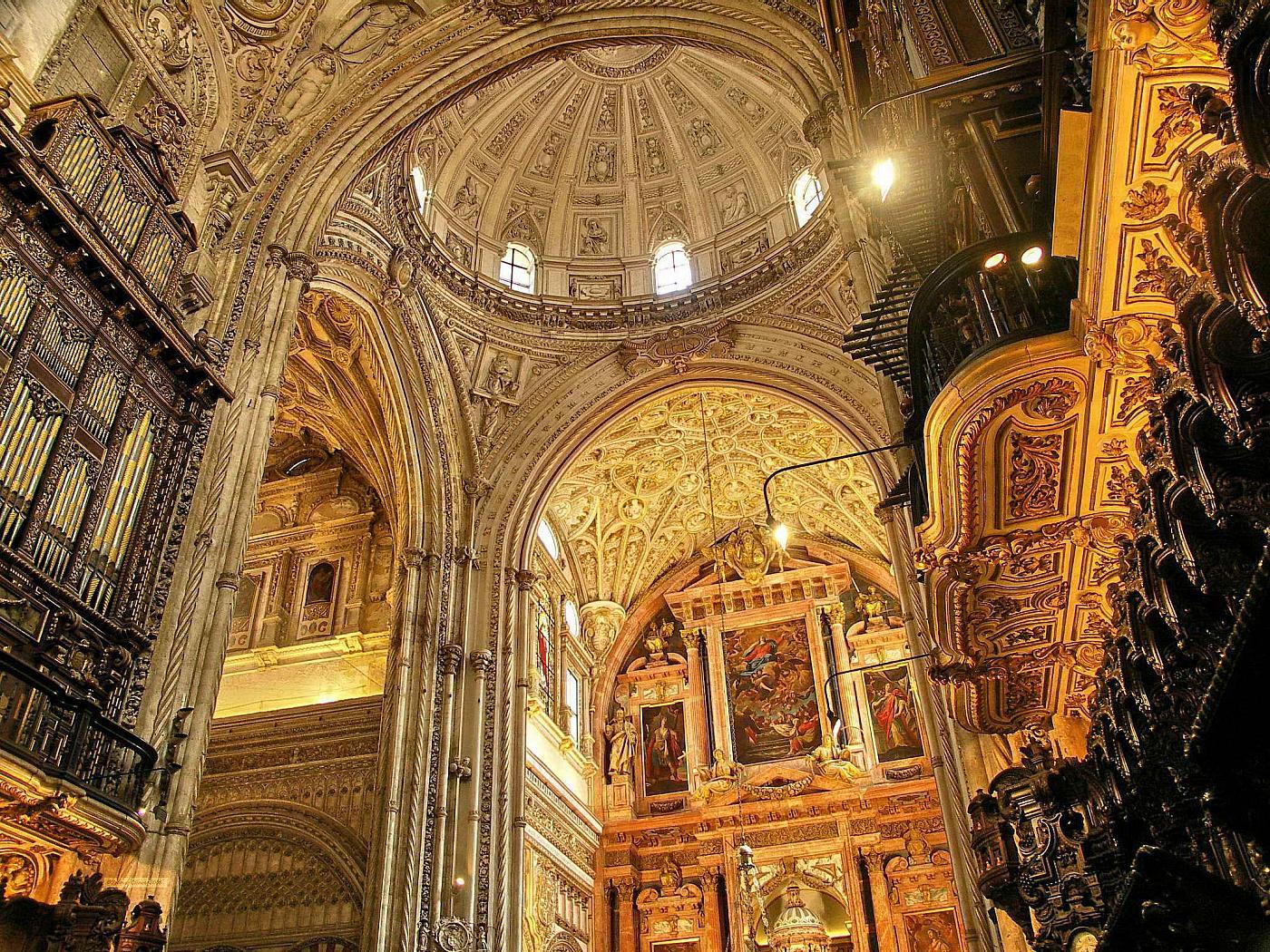 Mosque–Cathedral.of.Córdoba.original.1435