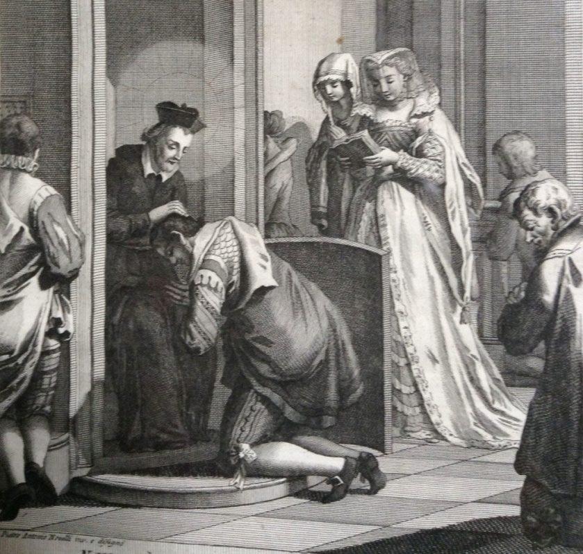 Philip-Neri-Hearing-Confession-1024x973