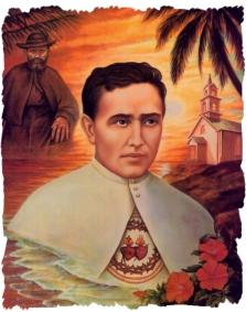 priests-damien (1)