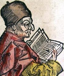 saint-bede-the-venerable