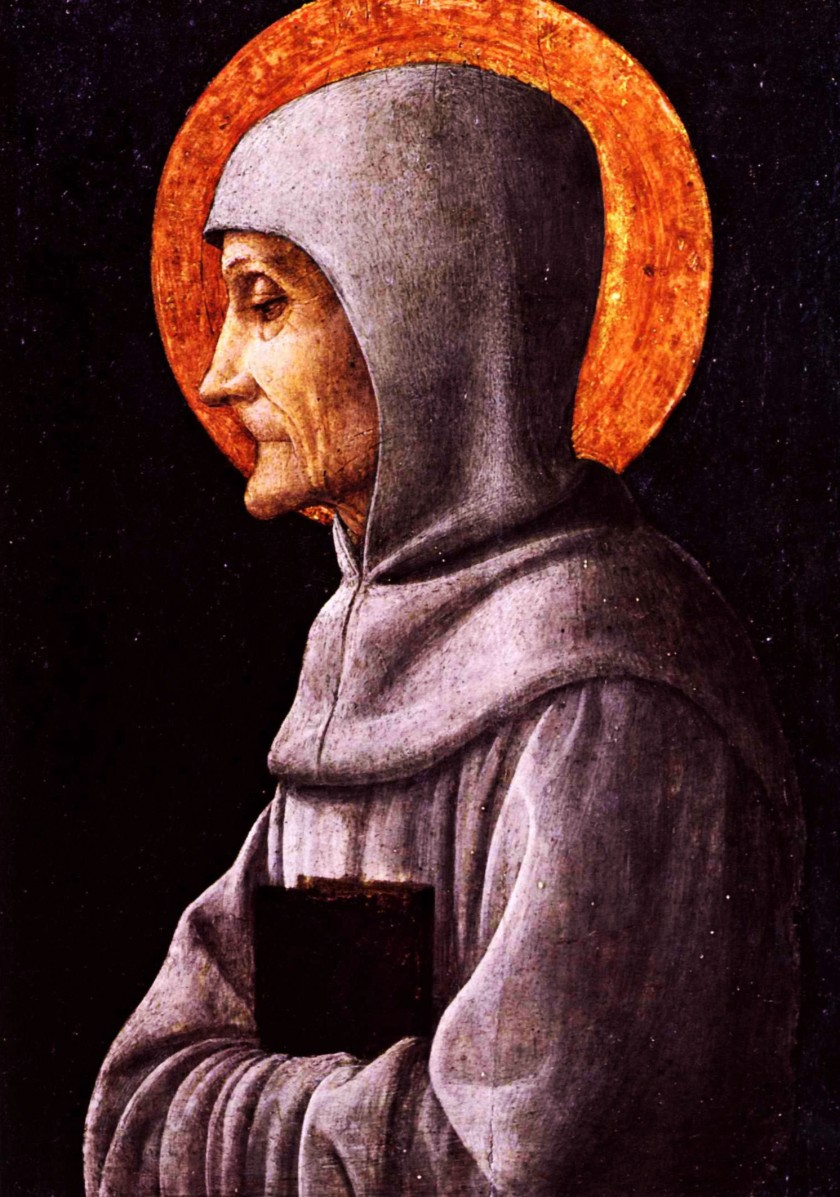 saint-bernardine-of-siena-1450