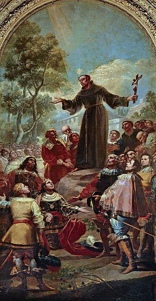 San_Bernardino_de_Siena_(Goya)