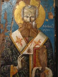 ST ATHANASIUS 2