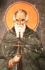 ST ATHANASIUS 3