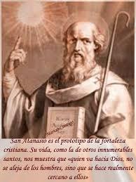 ST ATHANASIUS 5