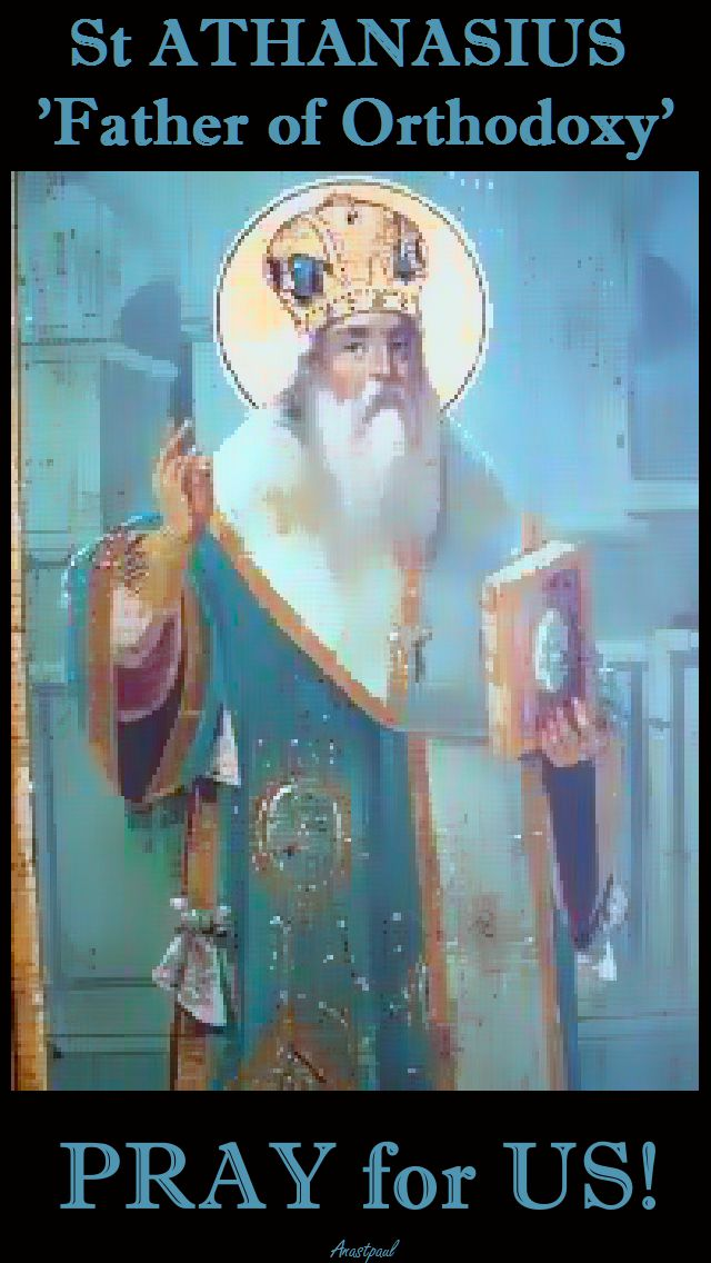 ST ATHANASIUS PRAY FOR US 2.jpg
