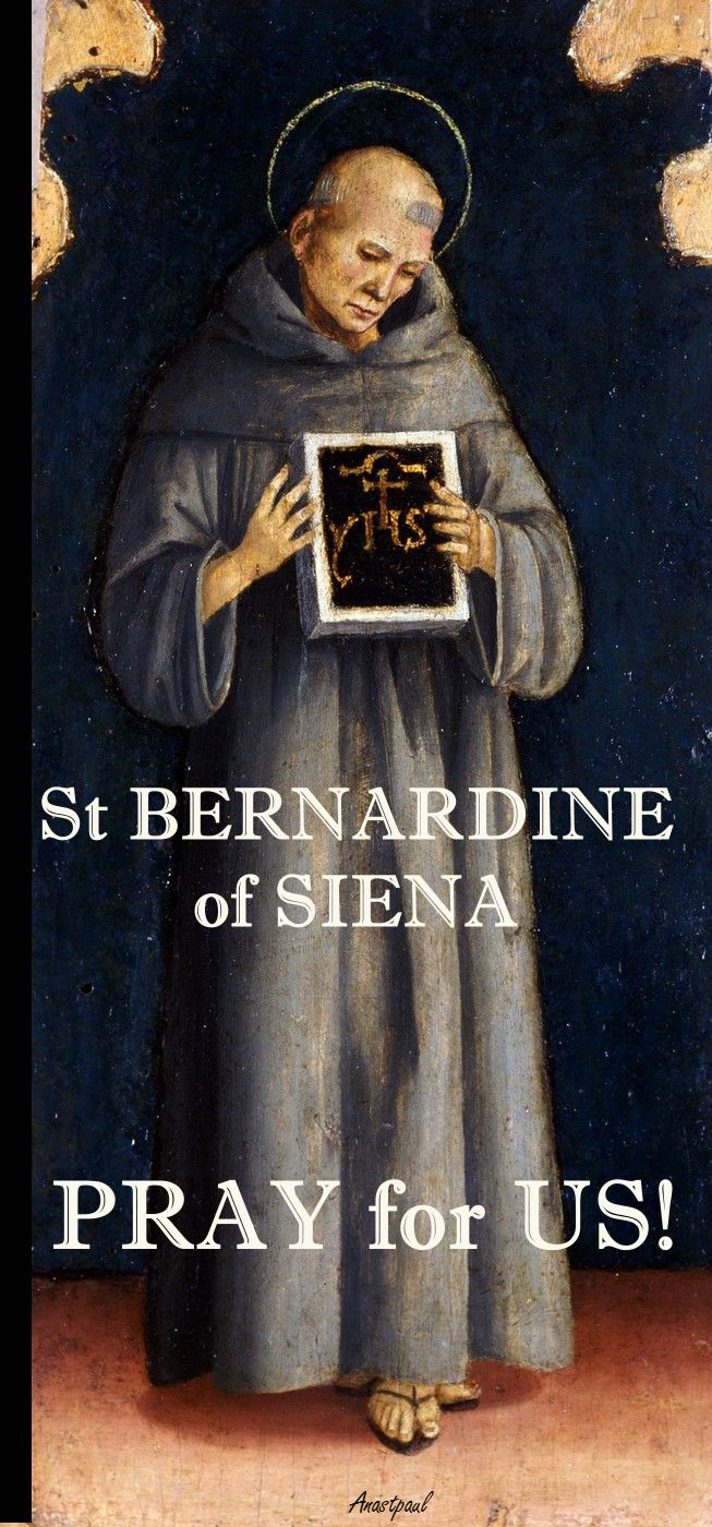 st bernardine of siena-pray for us.jpg 2